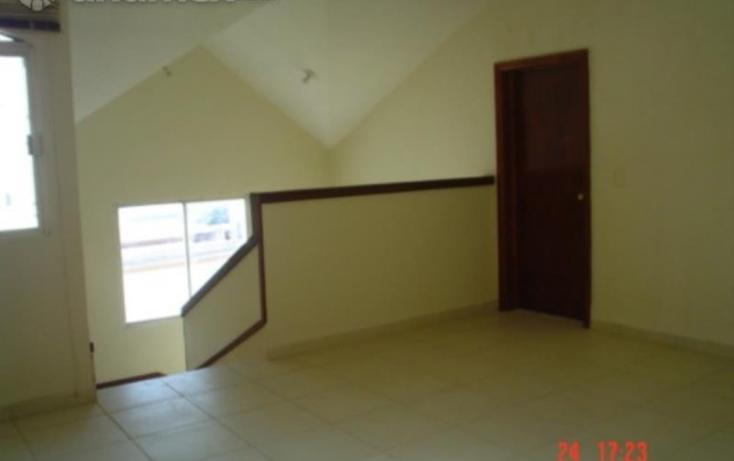 Foto de casa en venta en  1290, los pinos 1er sector, saltillo, coahuila de zaragoza, 478912 No. 06