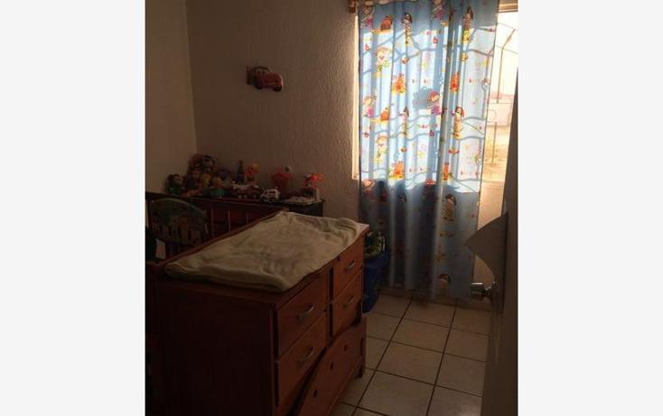 Foto de casa en venta en  1291, villa fontana, san pedro tlaquepaque, jalisco, 1671434 No. 06