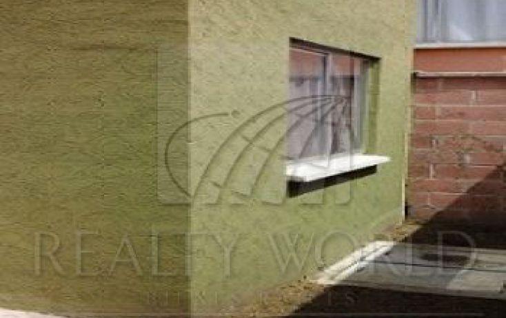 Foto de casa en venta en 1293, hacienda de las fuentes, calimaya, estado de méxico, 1733219 no 04