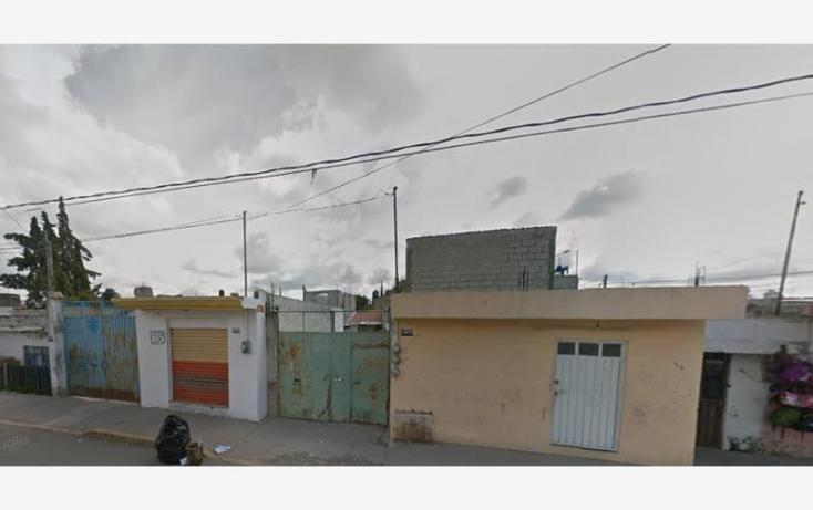 Foto de casa en venta en insurgentes 12936 c, guadalupe hidalgo, puebla, puebla, 2679357 No. 02