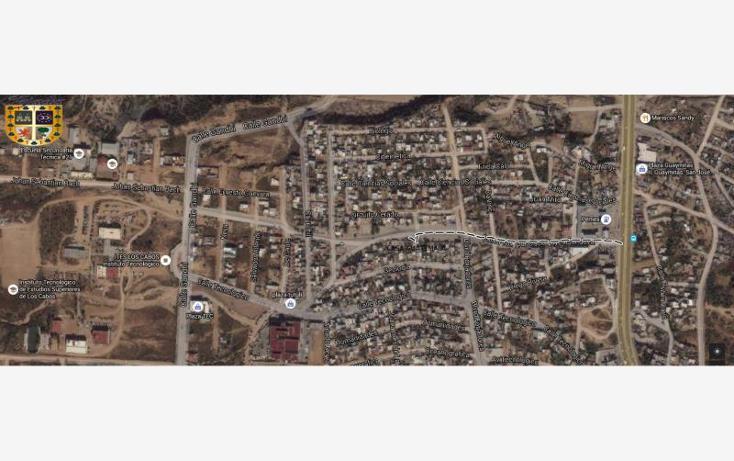 Foto de casa en venta en  12-a, guaymitas, los cabos, baja california sur, 2044358 No. 03