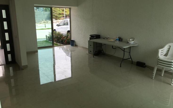 Foto de casa en venta en 12a norte poniente 170, cci, tuxtla gutiérrez, chiapas, 1614032 No. 06