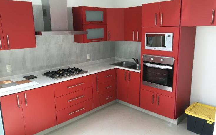 Foto de casa en venta en 12a norte poniente 170, cci, tuxtla gutiérrez, chiapas, 1614032 No. 09