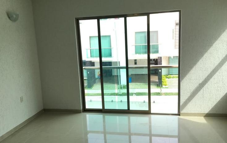 Foto de casa en venta en 12a norte poniente 170, cci, tuxtla gutiérrez, chiapas, 1614032 No. 19