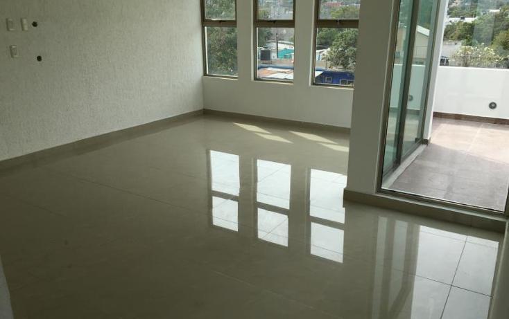 Foto de casa en venta en 12a norte poniente 170, cci, tuxtla gutiérrez, chiapas, 1614032 No. 39