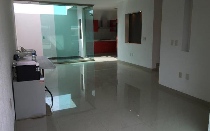 Foto de casa en venta en 12a norte poniente 170, san josé terán, tuxtla gutiérrez, chiapas, 1614032 No. 07