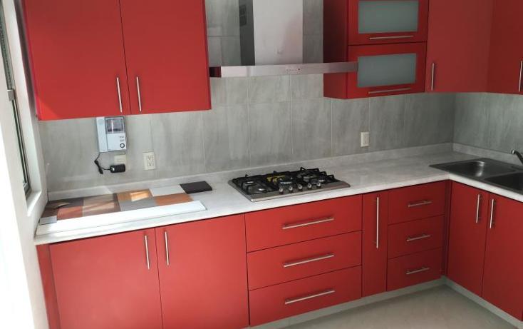 Foto de casa en venta en 12a norte poniente 170, san josé terán, tuxtla gutiérrez, chiapas, 1614032 No. 10