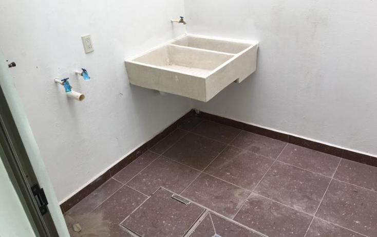 Foto de casa en venta en 12a norte poniente 170, san josé terán, tuxtla gutiérrez, chiapas, 1614032 No. 12