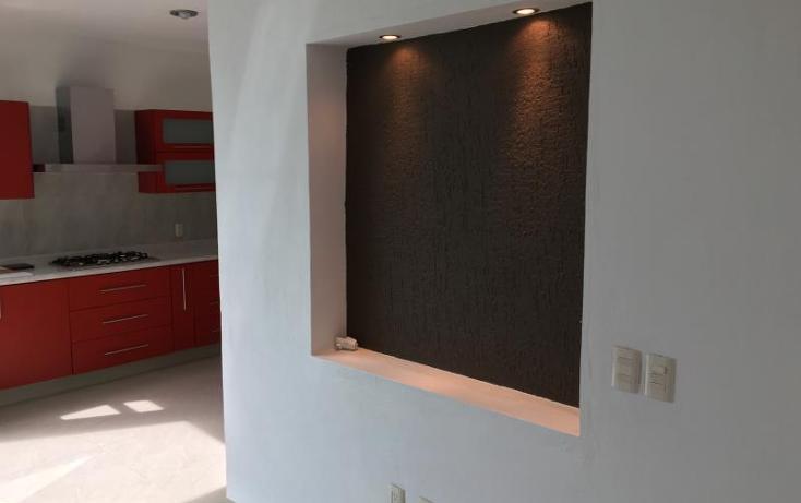 Foto de casa en venta en 12a norte poniente 170, san josé terán, tuxtla gutiérrez, chiapas, 1614032 No. 13