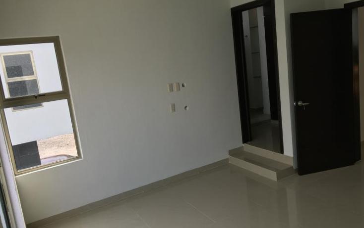 Foto de casa en venta en 12a norte poniente 170, san josé terán, tuxtla gutiérrez, chiapas, 1614032 No. 21
