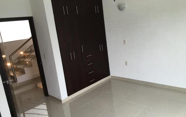 Foto de casa en venta en 12a norte poniente 170, san josé terán, tuxtla gutiérrez, chiapas, 1614032 No. 22