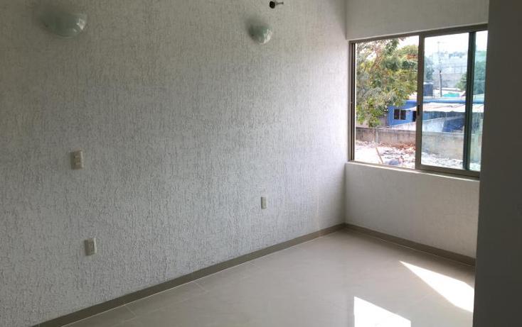 Foto de casa en venta en 12a norte poniente 170, san josé terán, tuxtla gutiérrez, chiapas, 1614032 No. 31
