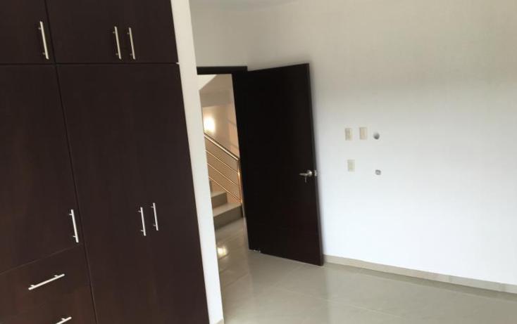 Foto de casa en venta en 12a norte poniente 170, san josé terán, tuxtla gutiérrez, chiapas, 1614032 No. 32