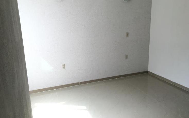 Foto de casa en venta en 12a norte poniente 170, san josé terán, tuxtla gutiérrez, chiapas, 1614032 No. 34