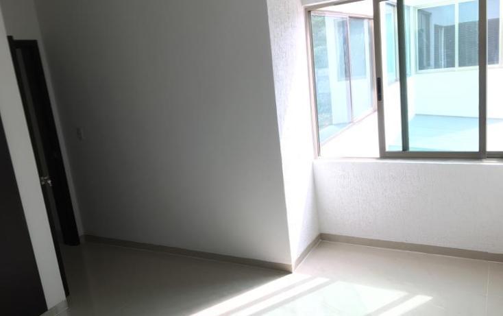 Foto de casa en venta en 12a norte poniente 170, san josé terán, tuxtla gutiérrez, chiapas, 1614032 No. 35
