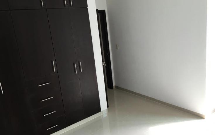 Foto de casa en venta en 12a norte poniente 170, san josé terán, tuxtla gutiérrez, chiapas, 1614032 No. 36