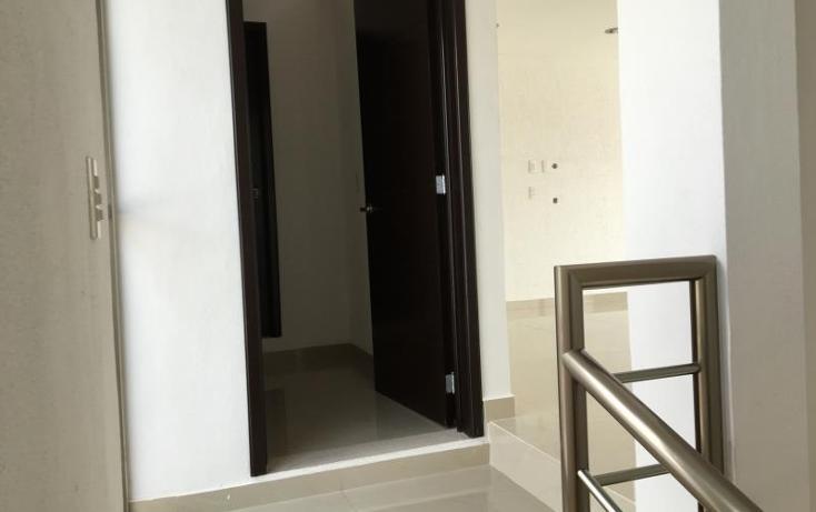 Foto de casa en venta en 12a norte poniente 170, san josé terán, tuxtla gutiérrez, chiapas, 1614032 No. 38