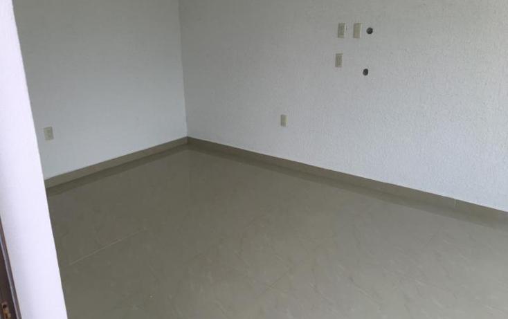 Foto de casa en venta en 12a norte poniente 170, san josé terán, tuxtla gutiérrez, chiapas, 1614032 No. 42