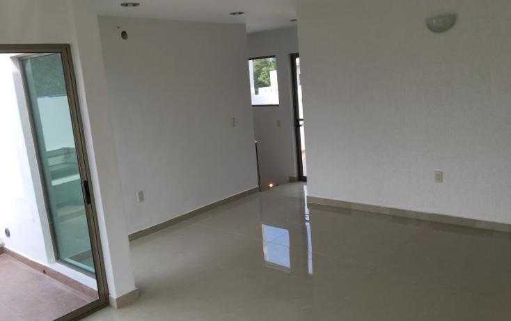 Foto de casa en venta en 12a norte poniente 170, san josé terán, tuxtla gutiérrez, chiapas, 1614032 No. 43