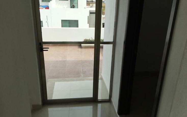 Foto de casa en venta en 12a norte poniente 170, san josé terán, tuxtla gutiérrez, chiapas, 1614032 No. 44