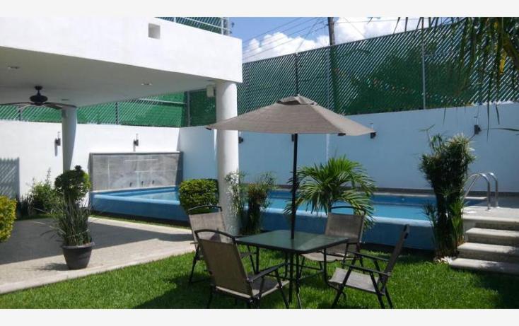 Foto de casa en venta en 12a norte poniente 170, san josé terán, tuxtla gutiérrez, chiapas, 1614032 No. 49