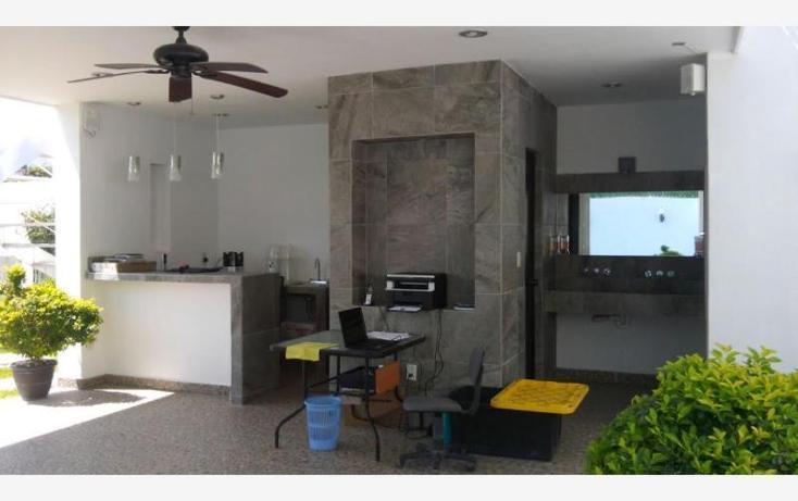 Foto de casa en venta en 12a norte poniente 170, san josé terán, tuxtla gutiérrez, chiapas, 1614032 No. 51