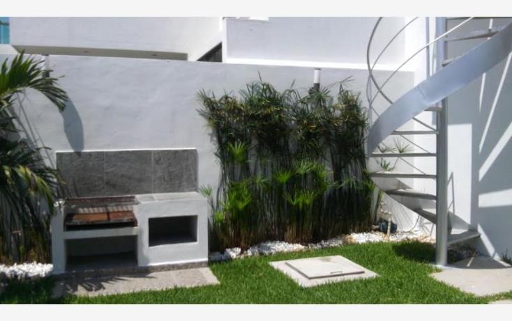 Foto de casa en venta en 12a norte poniente 170, san josé terán, tuxtla gutiérrez, chiapas, 1614032 No. 52