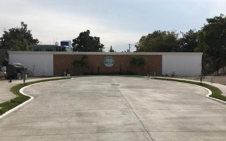 Foto de casa en venta en 12a norte poniente 170, san josé terán, tuxtla gutiérrez, chiapas, 1614032 No. 54