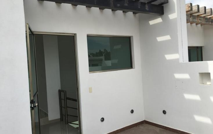 Foto de casa en venta en 12a norte poniente 170, san josé terán, tuxtla gutiérrez, chiapas, 1614032 No. 55