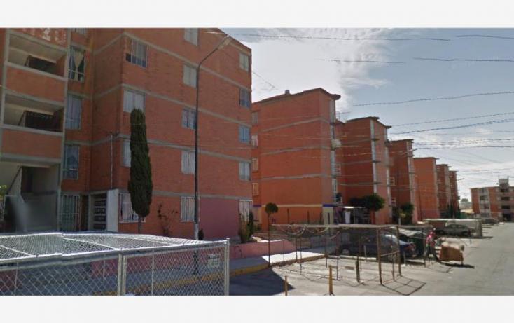 Foto de departamento en venta en 12a sur 11121, infonavit san jorge, puebla, puebla, 903997 no 01