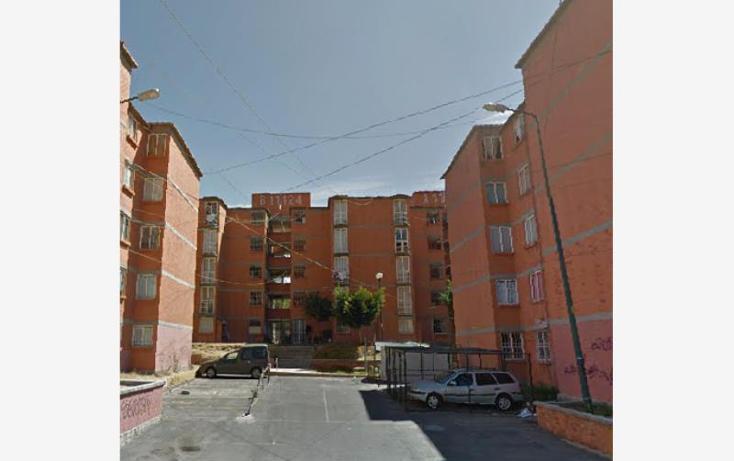 Foto de departamento en venta en 12a sur 11121, infonavit san jorge, puebla, puebla, 903997 no 03