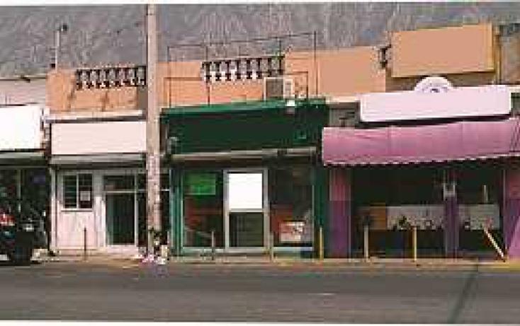 Foto de local en renta en 12ote414, adolfo lopez mateos, santa catarina, nuevo león, 344602 no 01