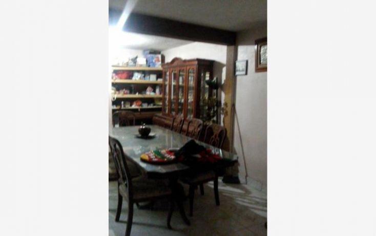 Foto de casa en venta en 13 1, jardines de santa clara, ecatepec de morelos, estado de méxico, 1937560 no 02