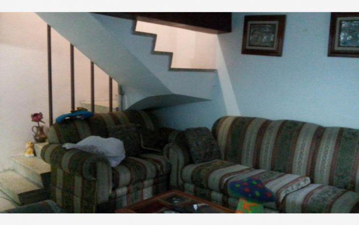 Foto de casa en venta en 13 1, jardines de santa clara, ecatepec de morelos, estado de méxico, 1937560 no 03