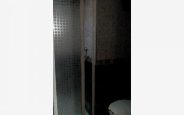 Foto de casa en venta en 13 1, jardines de santa clara, ecatepec de morelos, estado de méxico, 1937560 no 09