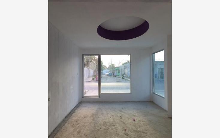 Foto de edificio en venta en 13 1, supermanzana 68, benito juárez, quintana roo, 552070 No. 27