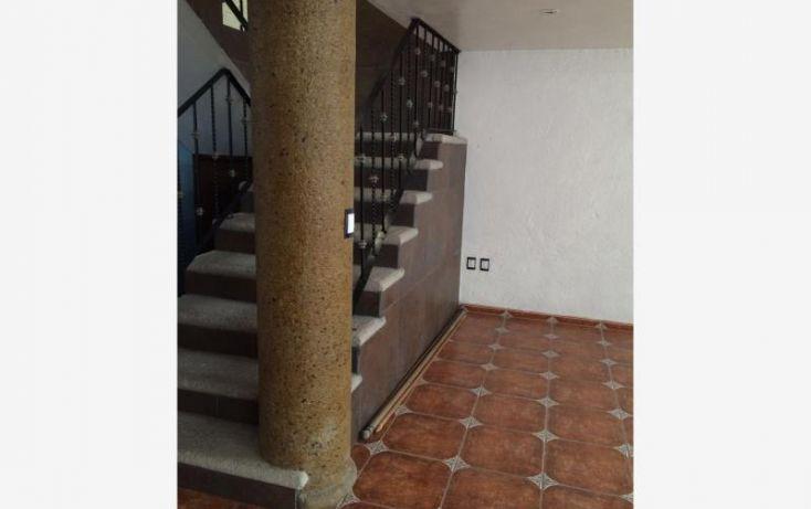 Foto de casa en venta en 13 13, vistas del cimatario, querétaro, querétaro, 1931176 no 04