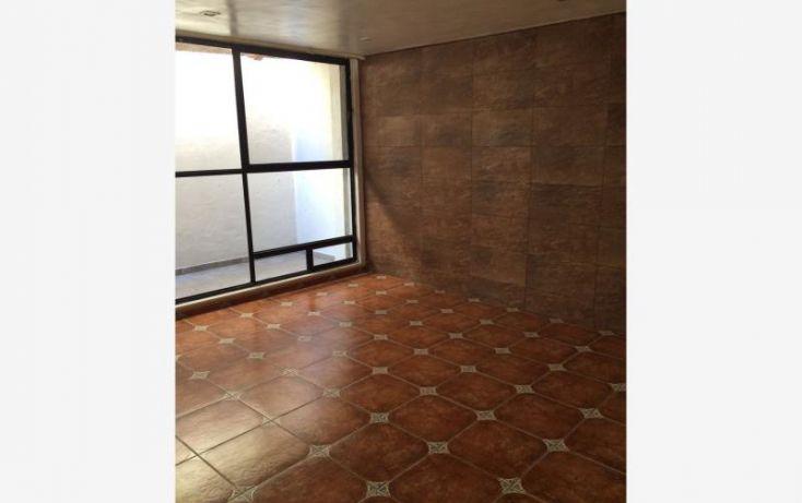 Foto de casa en venta en 13 13, vistas del cimatario, querétaro, querétaro, 1931176 no 05
