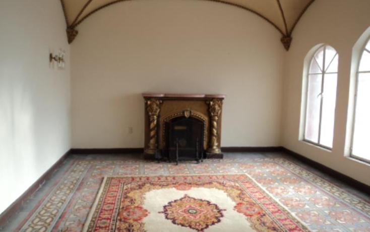 Foto de casa en venta en  13, am?rica norte, puebla, puebla, 1536234 No. 01