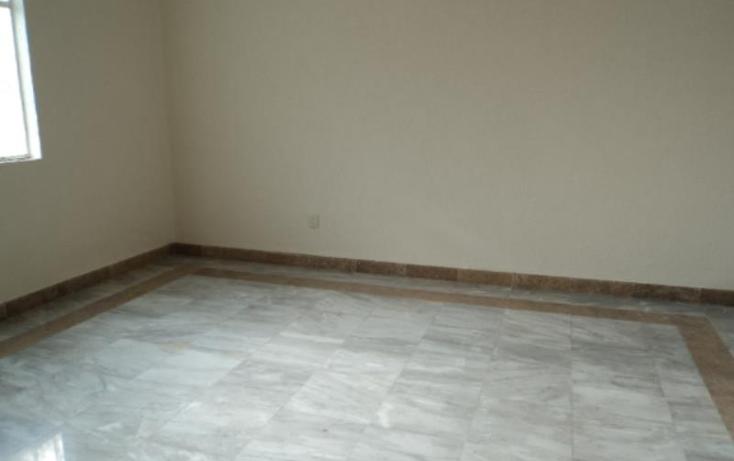 Foto de casa en venta en  13, am?rica norte, puebla, puebla, 1536234 No. 03