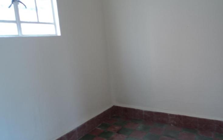 Foto de casa en venta en  13, am?rica norte, puebla, puebla, 1536234 No. 08