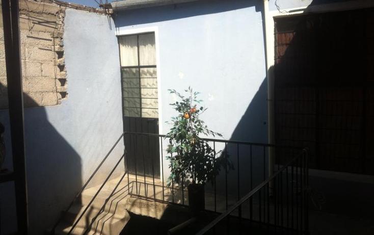 Foto de casa en venta en  13, ampliaci?n 19 de septiembre, ecatepec de morelos, m?xico, 2006780 No. 06