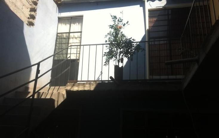 Foto de casa en venta en  13, ampliaci?n 19 de septiembre, ecatepec de morelos, m?xico, 2006780 No. 11