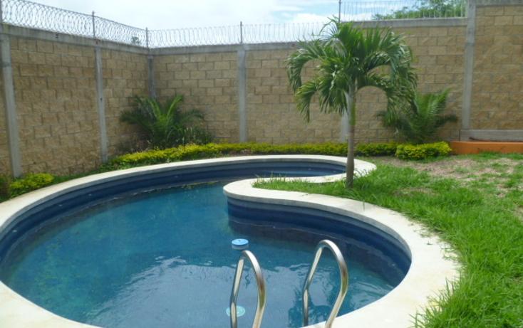 Foto de casa en venta en 13 avenida sur entre 8a. y 9a. oriente , emiliano zapata, berriozábal, chiapas, 2042151 No. 03