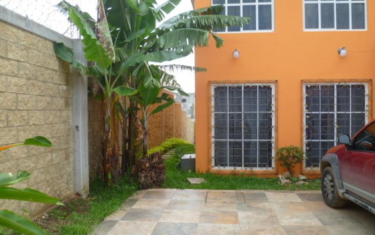 Foto de casa en venta en 13 avenida sur entre 8a. y 9a. oriente , emiliano zapata, berriozábal, chiapas, 2042151 No. 05
