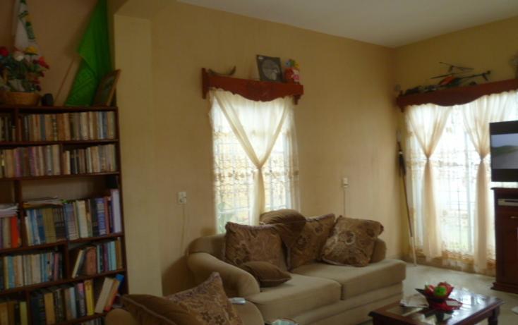 Foto de casa en venta en 13 avenida sur entre 8a. y 9a. oriente , emiliano zapata, berriozábal, chiapas, 2042151 No. 07