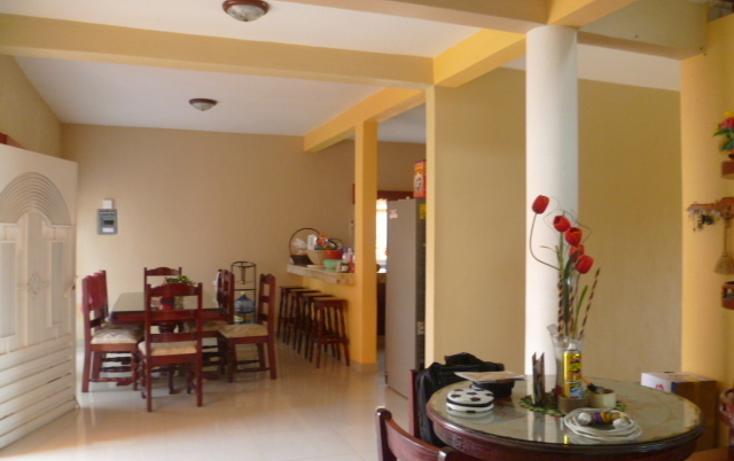 Foto de casa en venta en 13 avenida sur entre 8a. y 9a. oriente , emiliano zapata, berriozábal, chiapas, 2042151 No. 09