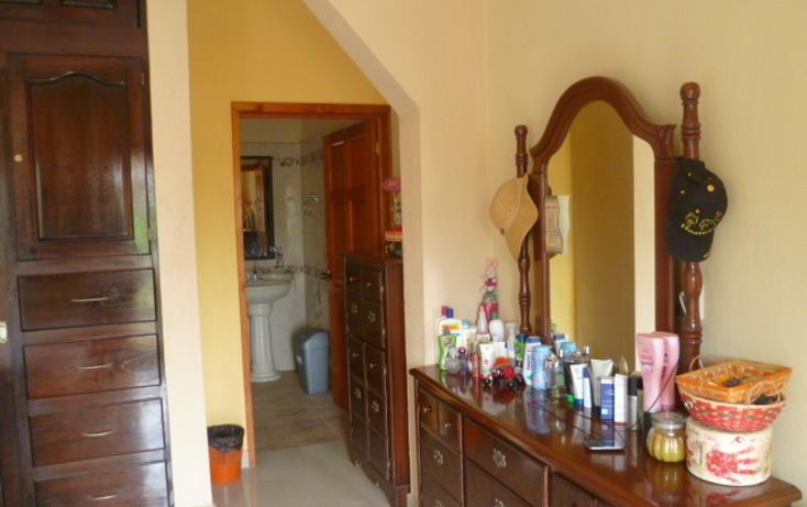 Foto de casa en venta en 13 avenida sur entre 8a. y 9a. oriente , emiliano zapata, berriozábal, chiapas, 2042151 No. 13