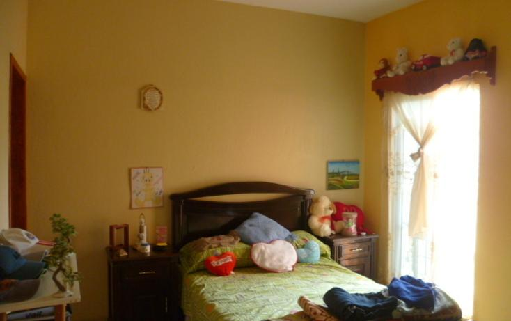 Foto de casa en venta en 13 avenida sur entre 8a. y 9a. oriente , emiliano zapata, berriozábal, chiapas, 2042151 No. 14