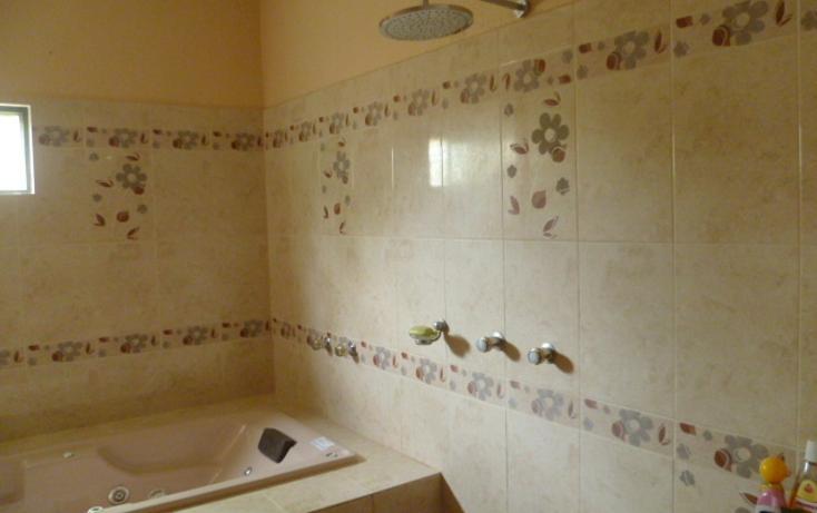 Foto de casa en venta en 13 avenida sur entre 8a. y 9a. oriente , emiliano zapata, berriozábal, chiapas, 2042151 No. 15
